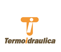 Termoidraulica Castelfidardo Logo